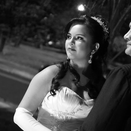 Wedding photographer Alex Oliveira (508c6574a886b2d). Photo of 02.03.2016