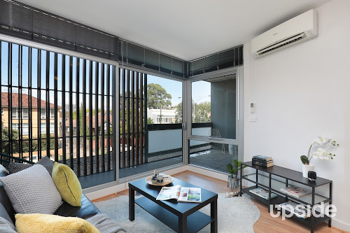 Photo of property at 45/352 Canterbury Road, St Kilda 3182