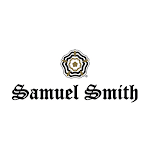 Logo of Samuel Smith's Old Organic Raspberry