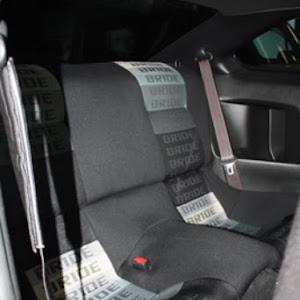シルビア  S15 Spec Sのシートのカスタム事例画像 けいじさんの2018年12月14日01:04の投稿
