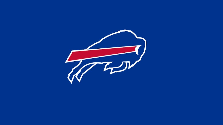 Watch Buffalo Bills live