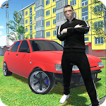 Driver Simulator - Fun Games For Free 1.0.7