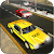 Taxi Simulator Driving 3D file APK for Gaming PC/PS3/PS4 Smart TV