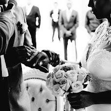 Wedding photographer Frank Rivas (frankrivas). Photo of 01.07.2017