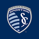 Sporting KC Uphoria icon