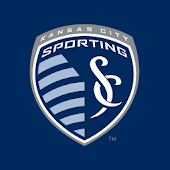 Sporting KC Uphoria