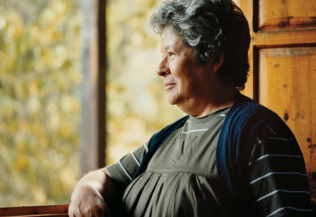 Martha Ruiz Corzo, ventana.jpg