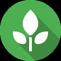 Planter - Garden Planner icon