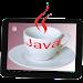 Learn Java APK