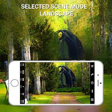 Camera 4K Proのおすすめ画像3