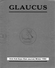 "Photo: ""Glaucus"" cover"