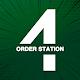 4orderStation Megastore