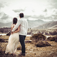 Wedding photographer Engelbert Vivas (EngelbertVivas). Photo of 09.08.2017