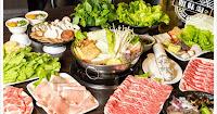 名家汕頭沙茶火鍋(瑞豐店)