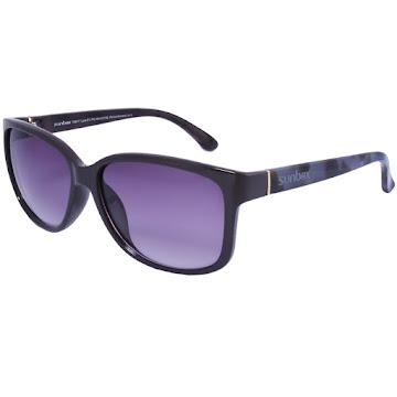Gafas Sunbox Protección   Uv Platinum F3 Policarbonato X1Und.