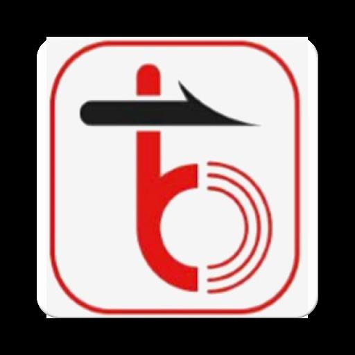 TeleByte