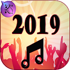 Top Popular Ringtones 2019 Free icon