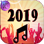 Top Popular Ringtones 2019 Free 🔥