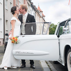 Wedding photographer Anna Yensen (moments-forever). Photo of 07.10.2014