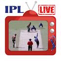 IPL TV icon