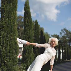 Wedding photographer Darya Londareva (DariaLond). Photo of 30.03.2017