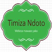 Timiza-Ndoto