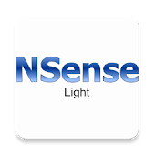 Nsense Light
