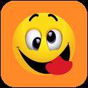 Nekat & Jokes icon