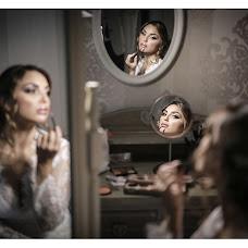 Wedding photographer Genny Gessato (gennygessato). Photo of 24.11.2017