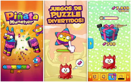 Kizi Juegos Divertidos Gratis Revenue Download Estimates