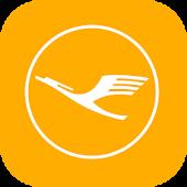 Lufthansa kostenlos spielen