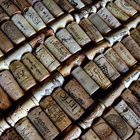 Pampuri by Zoran Nikolic - Artistic Objects Other Objects