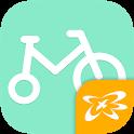 노원자전거테스트 icon