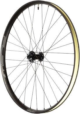 "Stans No Tubes Flow CB7 Front Wheel - 29"", 15 x 110mm, 6-Bolt alternate image 1"