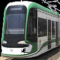 Addis Ababa Metro
