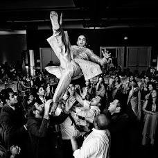 Wedding photographer Dmitri Markine (TorontoPhotog). Photo of 13.10.2015