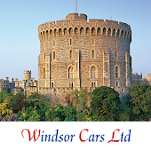 Windsor Cars Booking App