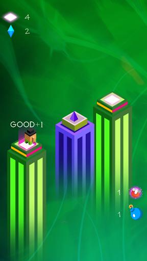 Jumpusko 1.9 de.gamequotes.net 3