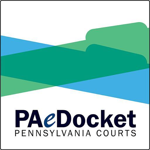 PAeDocket - Apps on Google Play