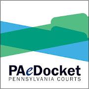 PAeDocket 1.3.2 Icon