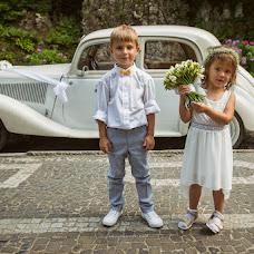 Wedding photographer Tomasz Grundkowski (tomaszgrundkows). Photo of 19.11.2018
