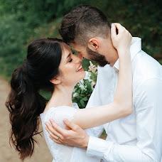 Wedding photographer Sergey Moshenko (sergeymoshenko). Photo of 04.06.2018