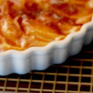Gala Apple Cake Recipes