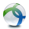 Motorola AnyConnect icon