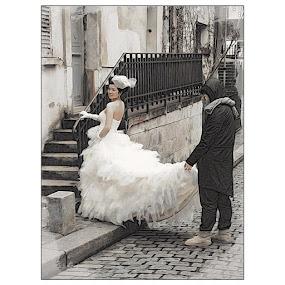 by Pam Blackstone - Digital Art People ( wedding, bride, weddingdress, icolorama, mobileartistry, bpa_graphics, ma_creative, ma_portrait, edits_of_our_world, mafia_editlove, all_superrealism, dekradakz, whostagram, fx_hdr, own_acc, pf_arts, you_nique_edits, editallstarz, iphoneographyart, loves_edits, ace_editing, unitedbyedit, mybest_digitalimaging, super_photoeditz, rsa_graphics, thednalife, wow_magix, wow_graphix,  )
