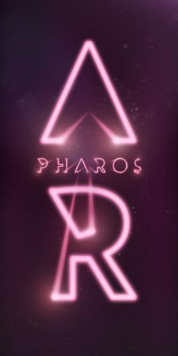 PHAROS AR screenshot 6