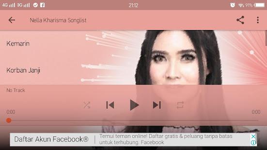 download lagu kemarin versi koplo nella kharisma