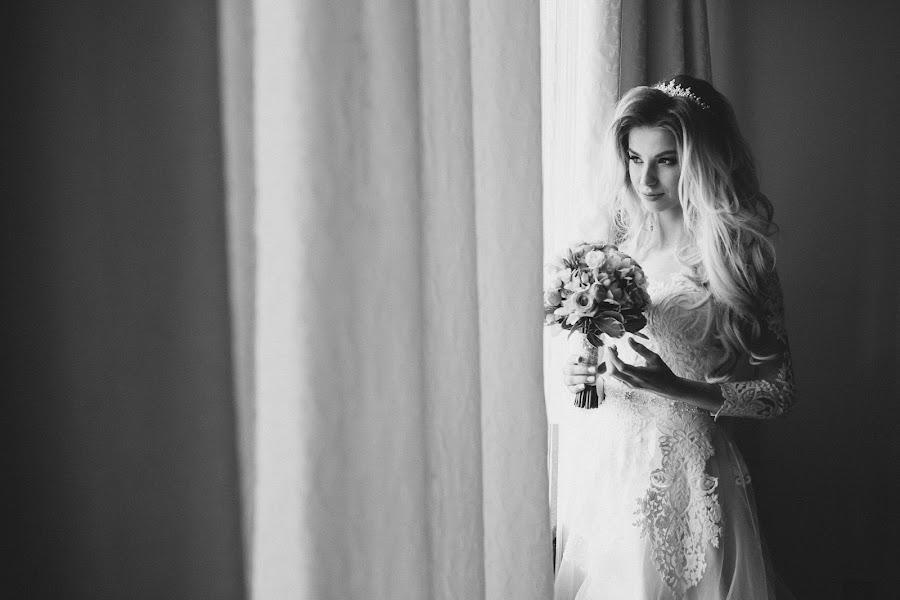 Esküvői fotós Marina Smirnova (Marisha26). Készítés ideje: 10.08.2017