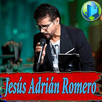 Download Jesus Adrian Romero Princesas Mágicas Free For Android Jesus Adrian Romero Princesas Mágicas Apk Download Steprimo Com
