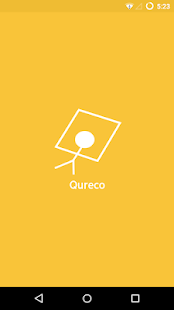 Qureco- Search & Book- screenshot thumbnail